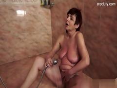 beautiful daughter cocksucking