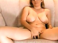 shortys macin your daughter 10