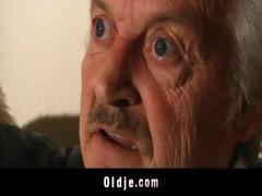 delightful iwia fucking grandpapa