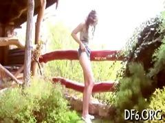 defloration virginity movie scene scenes