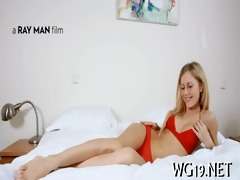valuable biggest sextoy play
