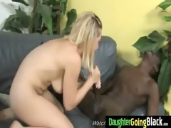 wicked teen screwed hard by dark 92