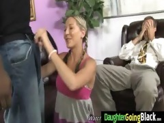 wicked legal age teenager drilled hard by dark 72