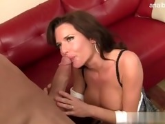 52 yearsold exgirlfriend fucking