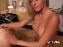 ex girlfriend payback porn