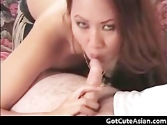 betty sucks daddy hard dong jav part8