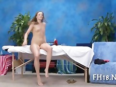 sexy and hawt 117 year old playgirl acquires