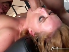 hot daughter asstomouth