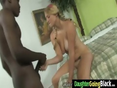 monster dark wang interracial 66