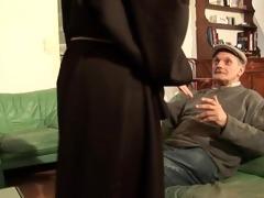 papy voyeur volume 911 - scene 8