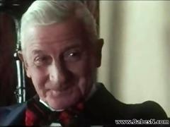 arab grandpa fucking juvenile whore