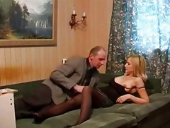 dad and daughter like to fuck