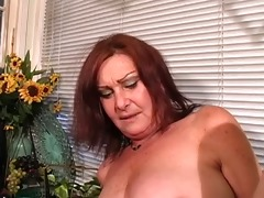 vieja mature women with younger angels 0 scene 11