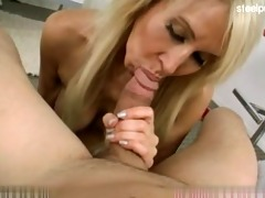 710 yearsold daughter sex in public