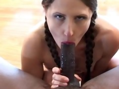 my daughter t live without darksome dick - scene 2
