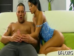 5st time fuck free porn