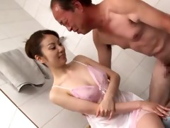 father fuck daughters superlatively worthwhile