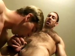 fraternity pledge - scene 4